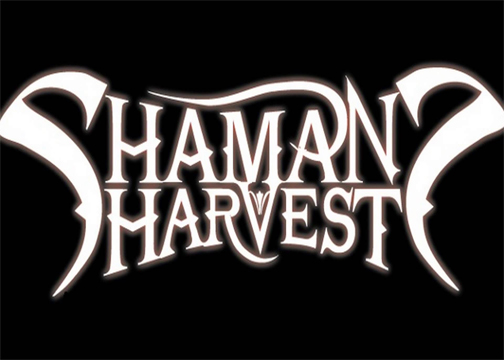 SH Logo resized