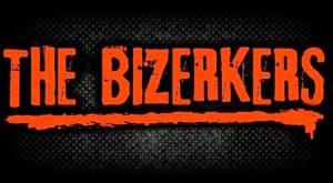 Bizerkers logo