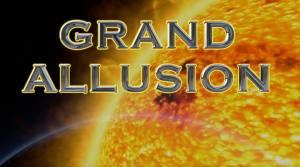 Grand Allusion